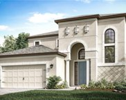 3960 Carrick Bend Drive, Kissimmee image