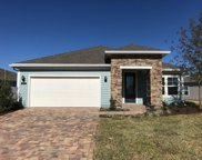 369 BROOMSEDGE CIR, St Augustine image