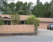 6419 88th St NE, Marysville image