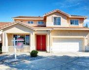 1378 Four Oaks Rd, San Jose image