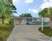 2511 Nw 28th Ter, Fort Lauderdale image