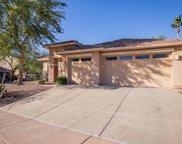 2642 W Florimond Road, Phoenix image