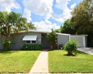 130 SE Bonita Court, Port Saint Lucie image