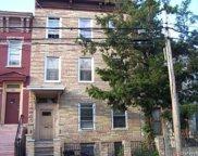 439 143rd  Street, Bronx image