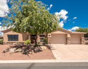 3467 N Latrobe Dr, Lake Havasu City image