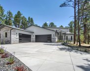 1460 Trumpeters Court, Monument image