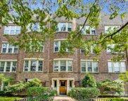 340 S Maple Avenue Unit #3B, Oak Park image