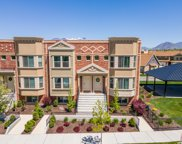297 W Parkview Lane Unit 06, Spanish Fork image