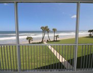 250 Beach Road Unit #204, Tequesta image