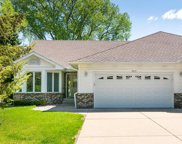 7317 Knollwood Drive, Mounds View image