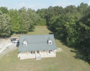 15344 Wright Road, Athens image