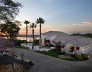 1  Lago Del Rey Court, El Dorado Hills image
