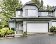 7465 Mulberry Place Unit 30, Burnaby image