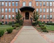 400 Mills Avenue Unit Unit 307, Greenville image