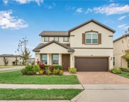 5268 White Blossom Circle, St Cloud image