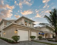 6953 Avalon Circle Dr Unit 1805, Naples image