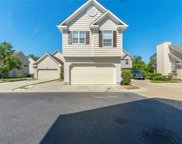 1509 Yountville Court, South Central 2 Virginia Beach image
