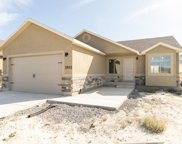 3592 N Willy Way Unit 103, Eagle Mountain image