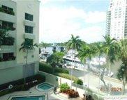 401 Sw 4th Ave Unit #302, Fort Lauderdale image