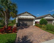 12200 Marsh Pointe Road, Sarasota image