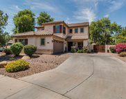 2974 S Chaparral Boulevard, Gilbert image