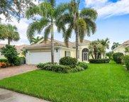 817 Niemen Dr, Palm Beach Gardens image