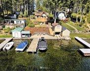 5410 E Mason Lake Drive W, Grapeview image