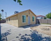 228 Marsh, Bakersfield image