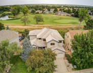 6630 Moss Court, Arvada image