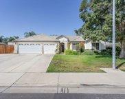11502 Mezzadro, Bakersfield image