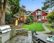 318 N 74th St, Seattle image