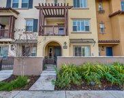 330 N Fair Oaks Ave, Sunnyvale image