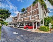 15 SE 13th Street Unit #B4, Boca Raton image
