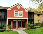 10530 Waterview Court Unit 10530, Tampa image
