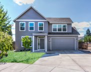 1432 Nw Spruce  Court, Redmond, OR image