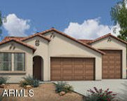 18442 W Foothill Drive, Surprise image