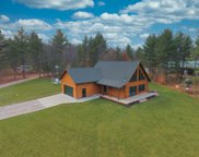 2100 Fischer Road, Gaylord image