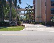 1650 Presidential Way Unit #406, West Palm Beach image