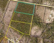 Canoochee River Lot Unit 016D005, Claxton image