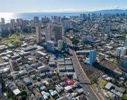 779 Mahiai Place, Honolulu image