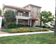 4207     Pine Avenue, Long Beach image