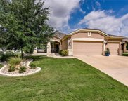 808 Apache Mountain Ln, Georgetown image