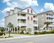 710 A S Ocean Blvd., North Myrtle Beach image