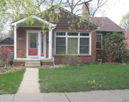 320 N Whittier Place, Indianapolis image