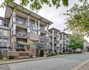 4788 Brentwood Drive Unit 420, Burnaby image