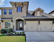 1228 Low Branch Ln, Leander image