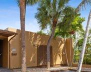 16113 Kingsmoor Way Unit #16113, Miami Lakes image