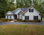 107 Signal Point Road, Inman image
