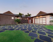 68-1011 Hoe Uli Way, Big Island image
