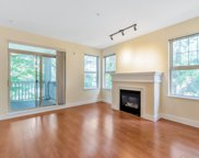 4625 Valley Drive Unit 2208, Vancouver image